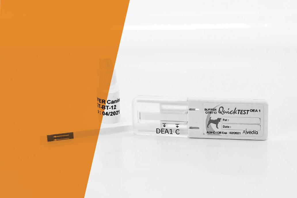 chromatography-tests-alvedia