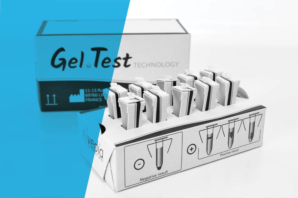 gel-tests-alvedia